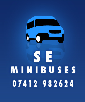 South Essex Mini Buses